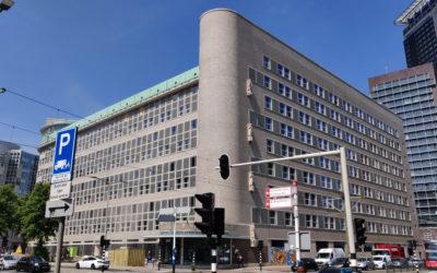 Waarom kiest PostNL voor hoofdkantoor in het Central Innovation District?